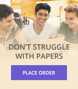 Don't Struggle with Papers